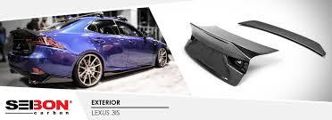 flow lexus body shop mod in japan auto parts u0026 accessories aftermarket performance