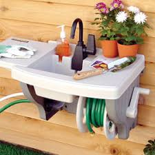 Outdoor Potters Bench Retro Decor Online Shopping For Your Home Instant Outdoor Sink