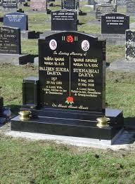 design a headstone headstones plaques monuments guardian memorials