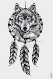 tattoo wolf 4 best tattoos ever