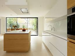 Miele Kitchens Design by Alno Star Natureline Wild Oak U0026 Alno Star Highline High Gloss