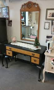 Dressing Table Shabby Chic by 56 Best Vintage Vanity Dressing Table Make Up Table Shabby Chic