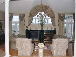 Family Room Curtains Marceladickcom - Curtains family room