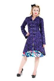 50s girls ladies vintage polka dot grease skirt fancy dress party