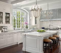 french kitchen designs french kitchen hoods design ideas