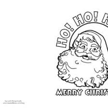 christmas cards kids color az coloring pages coloring pages