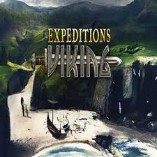 expeditions viking digital download price comparison