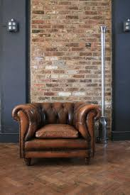 Old Fashioned Leather Sofa Best 25 Leather Chesterfield Ideas On Pinterest Chesterfield