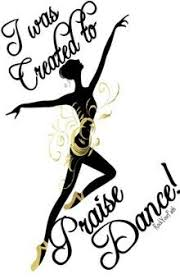Praise Dance Meme - best 25 praise dance ideas on pinterest worship dance dance