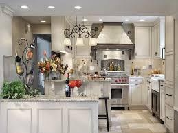 kitchen cabinets with light granite countertops santa cecilia light granite with white cabinets backsplash ideas