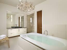 Bathrooms By Design Bathrooms Design Restroom Remodel Bathroom Remodel Designs