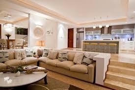 define livingroom 28 define livingroom hd photo bedroom 22434 indoor home