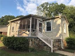 homes for rent in marietta ga bungalow detached marietta ga