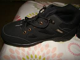 buy boots mumbai trekking shoes in mumbai mumbai hikers
