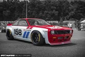 jdm nissan 240sx s14 nissan silvia s14 hashtag images on gramunion