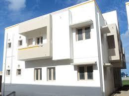 450 sq ft apartment 450 sq ft 1 bhk 1t apartment for sale in annai avantika