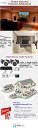 multi room home theater 19 best bose outdoor indoor speakers images on pinterest