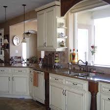 country kitchen sink country kitchen sink kitchen kitchen