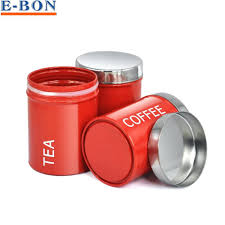 stainless steel canister sets kitchen stainless steel canister set chargersteve