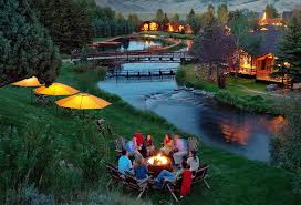 Wyoming travel packages images See jackson hole wyoming vacation packages jpg