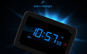 Cool Digital Clocks by Alarm Clock For Me Free Android Apps On Google Play