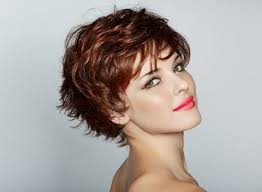 root perms for short hair cool short hairstyles for women short hairstyle perm and short hair