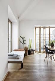 Wohnzimmer Einrichten Forum Wohnung Einrichten Tipps 50 Einrichtungsideen Und Fotobeispiele
