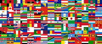 Latin Country Flags Freemorocco Com Murakuc Ilelli ⵎⵓⵔⴰⴾⵓⵛ ⵉⵍⴻⵍⵍⵉ