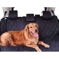 ou acheter siege auto grossiste siège auto petit chien acheter les meilleurs siège auto