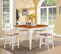 Dining Room Furniture Sales Dining Room Furniture Shelbyville Ky Jamison S Sales Rental