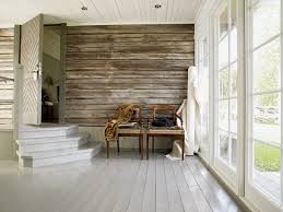 woods vintage home interiors gorgeous interior design with wood wall rustic modern