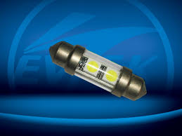 how to change interior light bulb in car car interior lighting festoon 2smd manufacturers car interior