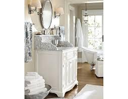Pottery Barn Bathroom Ideas 60 Best Bathroom Designs Images On Pinterest Room Bathroom