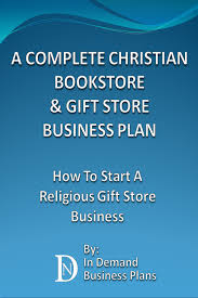 christian gift stores smashwords a complete christian bookstore gift store business