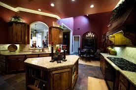 large kitchen island design 399 kitchen island ideas for 2017