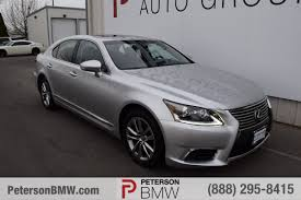 lexus sedan white lexus 4 door in idaho for sale used cars on buysellsearch