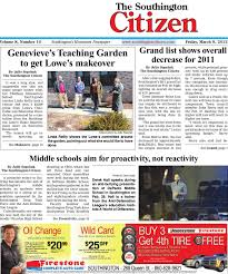 3 9 2012 southington citizen by dan champagne issuu
