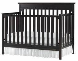 Target Crib Mattresses Blankets Swaddlings Target Cribs Mattress As Well As Target