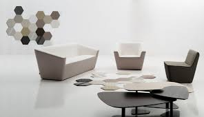 Design Sofa Modern Modern Furniture Designs Home Design Idea