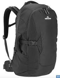 Kentucky best backpacks for travel images Best backpack for travelling the ultimate guide indiana jo jpg