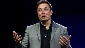 biography book elon musk elon musk book best quotes by ashlee vance fortune