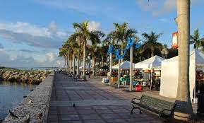 treasure coast cities towns named to lots of u0027best of u0027 lists