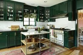 meuble cuisine vert meuble cuisine vintage stunning sinbad le buffet mado revisit