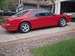 lexus sc300 overdrive problems coal 1989 ford thunderbird sc u2013 how much is too much