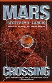 5 answers are there any similar books to the martian