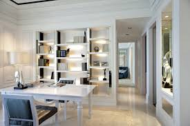 trendy home decor how to follow design trends while keeping your home decor timeless