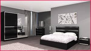 chambre à coucher complète conforama chambre coucher compl te frais a complete newsindo co