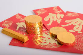 new year gold coins new year gold coins stock photo image of happy