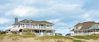 Beachside Townhomes Southern Vacation Rentals Beach House Rentals
