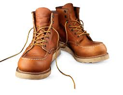 Most Comfortable Air Force Boots Stomp In Style Work Boots For Safety Comfort And Surefootedness